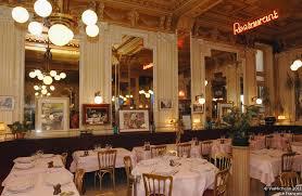 cuisine bourg en bresse bourg en bresse michelin restaurants the michelin guide
