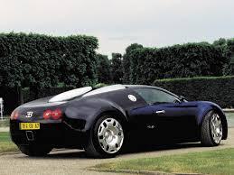 bugatti concept 2000 bugatti 18 4 veyron concept supercars net