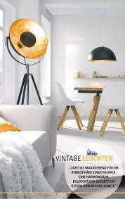 K He Landhausstil G Stig 12 Besten Woods U0026 Trends Natürlich Wohnen Bilder Auf Pinterest
