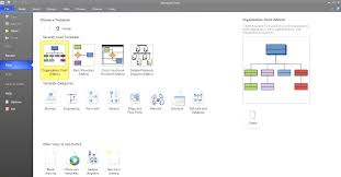 microsoft visio 2010 con buy std pro premium with sp1 download for
