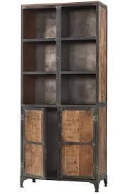 custom made metal storage cabinets wall units cool living room storage cabinet ideas beautiful