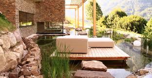 bilder aus ihrem genusshotel valentinerhof in den dolomiten - Design Hotel Dolomiten