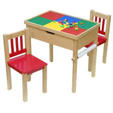 Toy Chair Kids U0027 Table U0026 Chair Sets Shop The Best Deals For Nov 2017