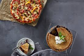 two delicious ways to celebrate pi day whole foods market