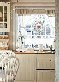 cuisine cottage ou style anglais cuisine cottage ou style anglais awesome dacco style cottage cuisine