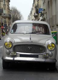 peugeot old models parisdailyphoto french cars