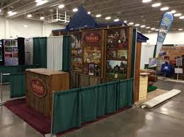 Home Design Trade Shows 2015 2015 Madison Lake Home U0026 Cabin Show