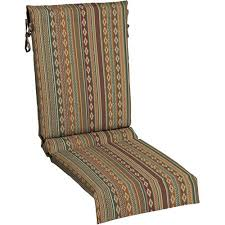 Better Homes And Gardens Outdoor Furniture Cushions Better Homes And Gardens Outdoor Sling Chair Cushion Southwest