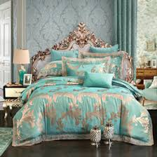 Bedding Set Manufacturers England Duvet Bedding Sets Suppliers Best England Duvet Bedding