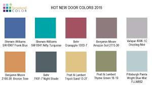 100 valspar colour chart free ci valspar white taupe and