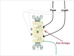 fan and light switch wiring bathroom fan switch name views size bathroom extractor fan switch