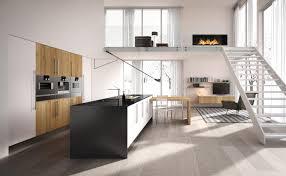 cuisinistes nantes lp concept agencement d intérieur et de cuisines à nantes