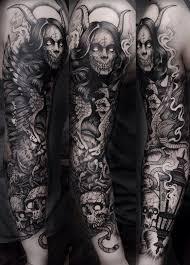 best 25 mens full sleeve tattoo ideas on pinterest full sleeve