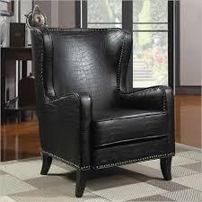 cheap chair nailhead trim find chair nailhead trim deals on line