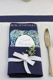 wholesale wedding linens 49 best wholesale hotel table linens images on cloth