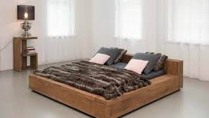 bed frames awesome custom platform plus frame with mattress