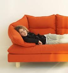 Most Comfortable Modern Sofa The Most Comfortable Comfortable Modern And