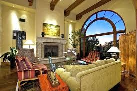 themed home decor mexican style home decor home decor ideas themed curtains themed