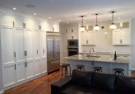 crystal cabinets racine wi cabinetry service residential and commercial services renowaze