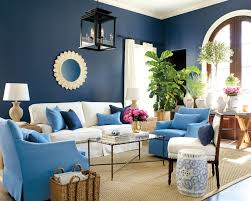 blue livingroom guide to choosing throw pillows how to decorate