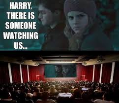 125 harry potter memes movies galleries paste