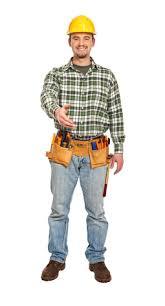 general contractor schoenberg construction inc