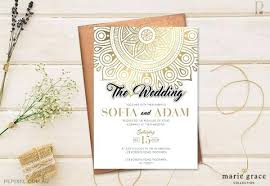 templates for confirmation invitations confirmation invitations templates free confirmation invitations