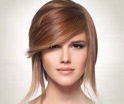 how to style xpressions hair xpressions unisex hair style world best hair salon in nagercoil