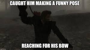 Funny Skyrim Memes - my skyrim memes by secretsigil on deviantart