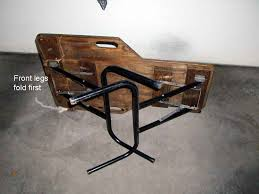 Bench Rest Shooting Rest Which Rest Or Vise For Shooting Accuaracy Shooters Forum