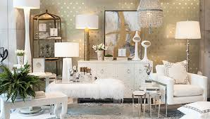 Home Furnishings Decor Decor Gift And Home Furnishings Trends Setting For Four