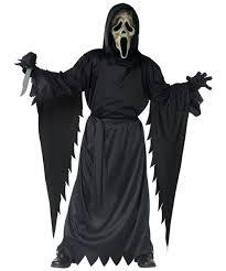 monster high halloween costume cheap monster halloween costume