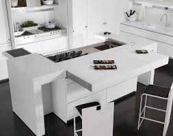 Corian Countertop Edges Corian Countertops Fabrication Installation In Atlanta Ga And