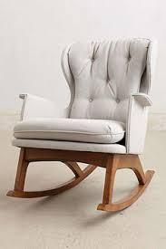 ikea hack diy wingback rocking chair ikea decora ikea hack strandmon rocker diy wingback rocking chair wingback