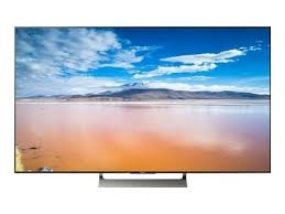 best black friday deals on 40 inch tv shop tv deals dell united states