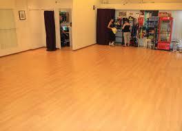 cheap dance studio rental in central singapore bolly dancing studio