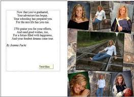 create your own graduation announcements free graduation invitations how to create your own graduation