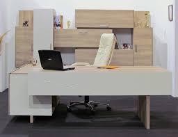ikea mobilier de bureau bureau refermable ikea amazing secretaire bureau ikea bureau