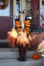 halloween costume tutu skirt monarch butterfly halloween