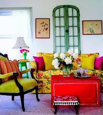 vintage livingroom 20 inspiring bohemian living room designs rilane