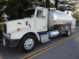 gasoline fuel trucks for sale mylittlesalesman com