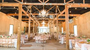 huntsville wedding venue hampton cove wedding plantation