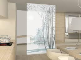 Hanging Room Divider Hanging Room Dividers For Your Sweet Home Minimalist Design Homes
