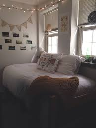 Dorm Room Pinterest by