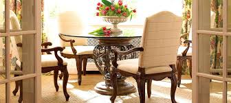 drexel heritage dining table drexel heritage dining chairs muveapp co