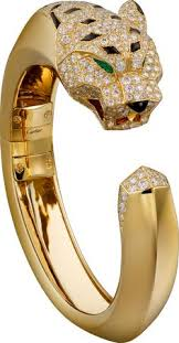 cartier jewelry bracelet images Cartier love bracelet with diamonds and screwdriver lolo jpg