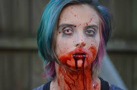 halloween horror nights eddie woods of terror the ballad of eddie mclaurin u2013 camel city dispatch