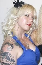 tribe tattoo laser tattoo removal edinburgh roz collins
