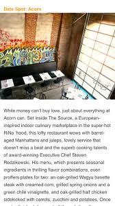 denver restaurants serving thanksgiving dinner best 25 acorn denver ideas on pinterest acorn restaurant