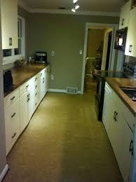 gripstrip resilient plank flooring flooring designs